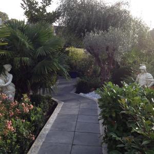 Hotel Pictures: Gite Casa La Palma, Soissons