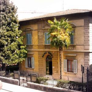 Foto Hotel: Casa Gori, Certaldo