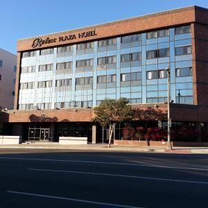 Zdjęcia hotelu: Rotex Hotel, Los Angeles