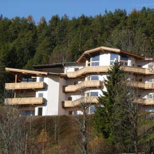 Photos de l'hôtel: Residenz Berghof Mösern, Seefeld in Tirol