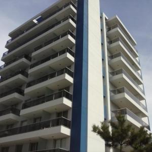 Fotos do Hotel: Arenas 204, Punta del Este