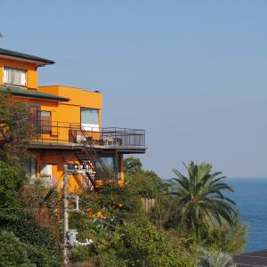 Hotel Pictures: Beach Commune Simploose (Adult Only), Ito