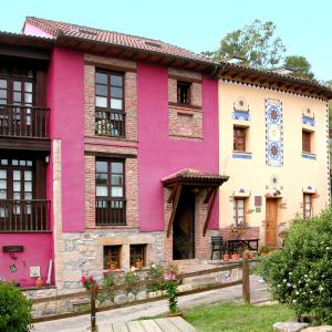 Hotel Pictures: Casa Florenta, Las Rozas