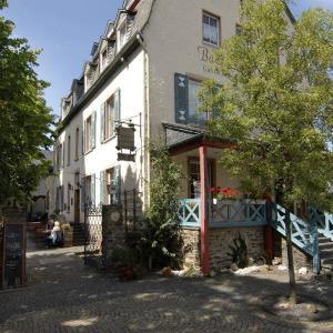 Hotel Pictures: Badische Kellerey, Kastellaun