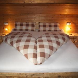 Photos de l'hôtel: Ferienhaus Schindeler, Mellau