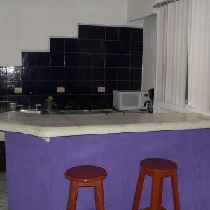 Hotellbilder: Suites Rio, Veracruz