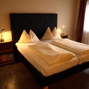 Foto Hotel: Hotel Aloisia, Mariapfarr
