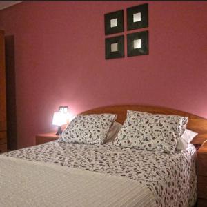Hotel Pictures: Apartamentos Los Mayos de Albarracín, Albarracín