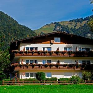 Hotellbilder: Tirolerhaus, Walchsee