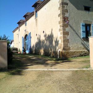 Hotel Pictures: Maison d'Hotes Le Chai d'Armagnac, Monguilhem
