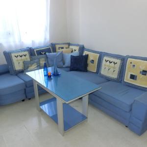 Hotelbilleder: Alexandrovi Apartment in Kristal Complex, Nesebar