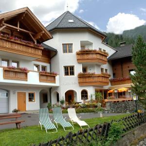 Hotellbilder: Sagritzerwirt, Großkirchheim