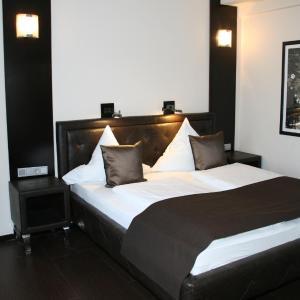Hotelbilder: Mauritius - Komforthotel in der Altstadt, Köln