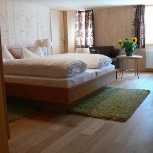 Φωτογραφίες: Gasthaus Engel, Bezau