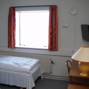 Hotel Pictures: Stiholt Hotel, Sæby