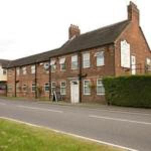 Hotel Pictures: Millers Hotel, Sibson