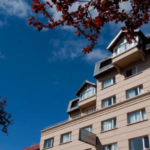 Fotos do Hotel: Hotel Kilton, San Carlos de Bariloche