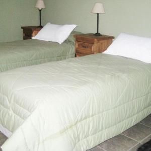 Hotelbilleder: El Trebolar Campo, Villa El Cacique