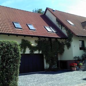 Hotel Pictures: Logis Am Park, Dessau