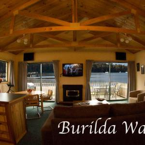 Fotos de l'hotel: Burilda Waters, Port Arthur