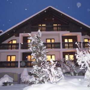 Hotellbilder: Der Tröpolacherhof Hotel & Restaurant, Tröpolach