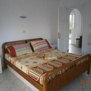 Hotel Pictures: Apartments Cerro, Ksamil