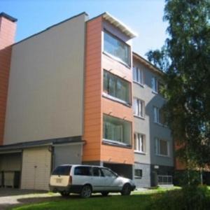 Hotel Pictures: Studio Apartment Tampere, Tampere
