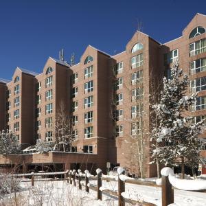 Fotos del hotel: Hyatt Place Keystone, Keystone