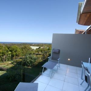 Hotellbilder: Beach House 1 @ Vue, Byron Bay