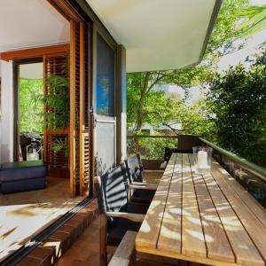 Fotos do Hotel: Koranba Two, Byron Bay