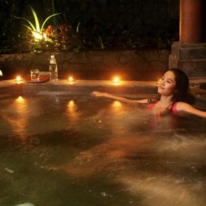 Hotelfoto's: Laras Asri Resort & Spa, Salatiga