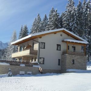 Fotos do Hotel: Transylvania Villa & Spa, Gosau