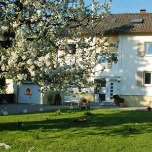 Hotel Pictures: Ferienwohnung an der Elz, Emmendingen