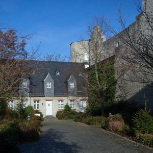 Hotel Pictures: Eifelburg, Bad Münstereifel