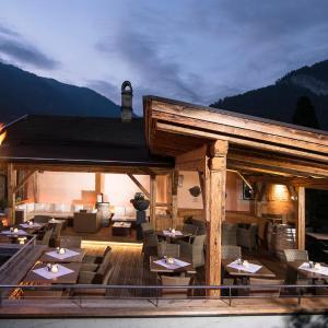 Hotelfoto's: Hotel Landgasthof Gappen, Kramsach