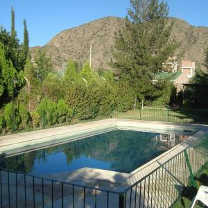Фотографии отеля: Cabañas Valle San Miguel, Chilecito