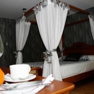 Hotel Pictures: Posada Los Gallos, Escalante