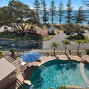 Photos de l'hôtel: The Norfolks on Moffat Beach, Caloundra