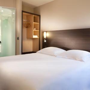 Hotel Pictures: Escale Oceania Nantes, Bouguenais