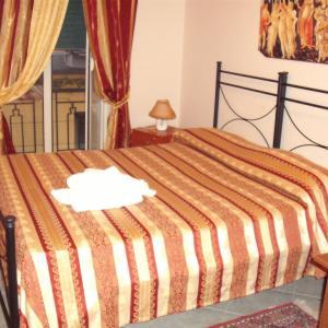 Φωτογραφίες: Hotel Alloggio Del Conte, Νάπολη