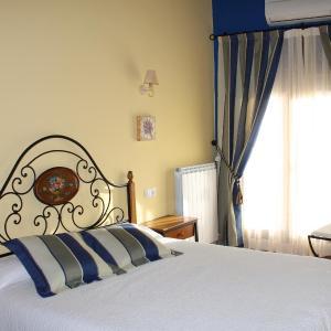 Hotel Pictures: El Corral de Valero, Valdealgorfa