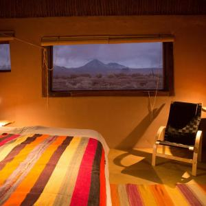 Фотографии отеля: Planeta Atacama Lodge, Сан-Педро-де- Атакама