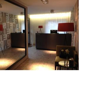 Hotel Pictures: Hotel Henry, Dreieich