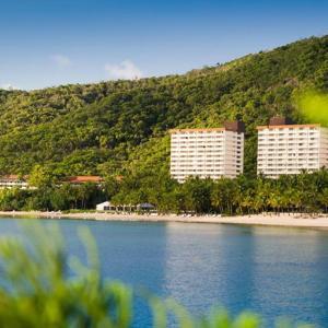 Фотографии отеля: Whitsunday Apartments, Остров Гамильтон