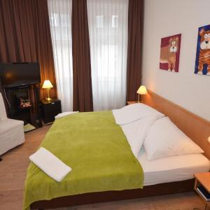 Hotelbilleder: GL Hotel Idstein, Idstein