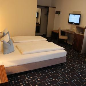 Hotel Pictures: Hotel Königer, Pliening