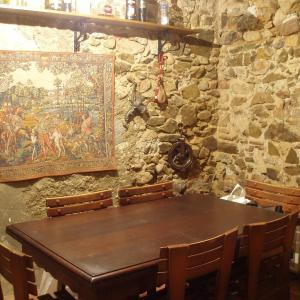 Hotel Pictures: La Llicorella, Falset