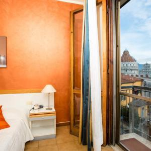 Φωτογραφίες: Hotel Roma, Πίζα