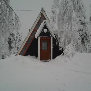 Hotel Pictures: Lomakeskus Karemajat, Ylitornio
