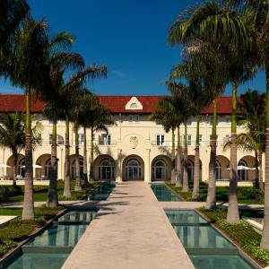 Photos de l'hôtel: Casa Marina Beach & Resort Club Waldorf Astoria, Key West
